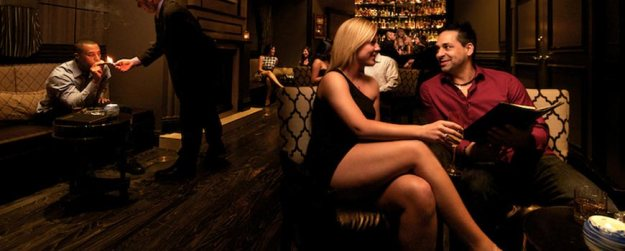 andres-cigar-lounge-870x350