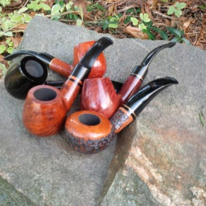 jumble of pipes6