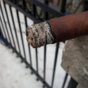 sublimes ash 1