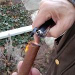 cigarlight