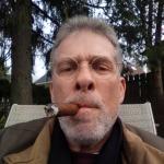 cigarnme