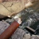 cigarwater