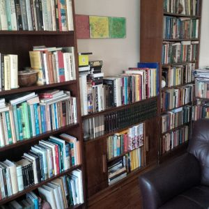 bookslr