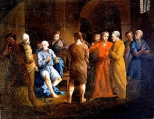 socrates-last-interview-with-his-friends