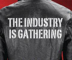 industry gathering