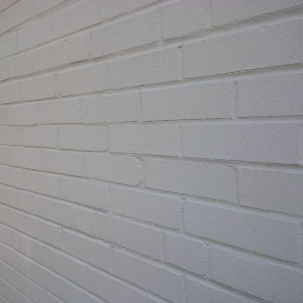 whitebrick