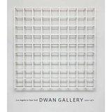 dwan-gallery
