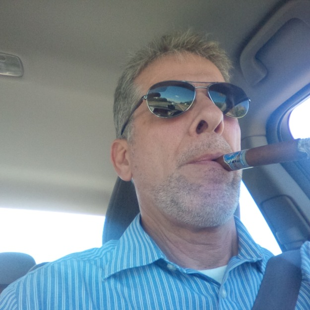 irv-with-cigar