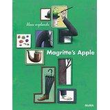 magrite apple.jpg