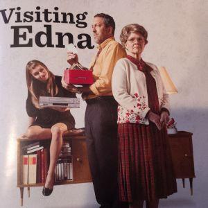 visiting-edna