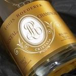 champagne-roederer-cristal-brut-millesime