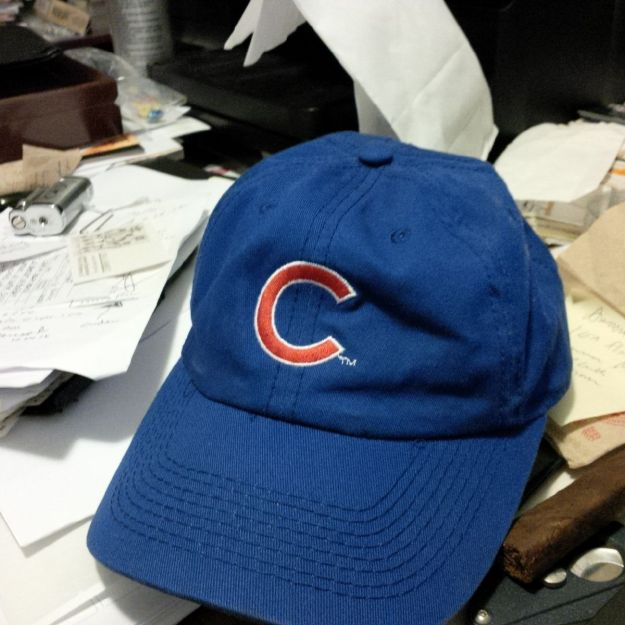 cubs-hat