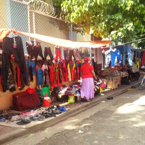 santiago-streets
