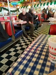 portillos-guy