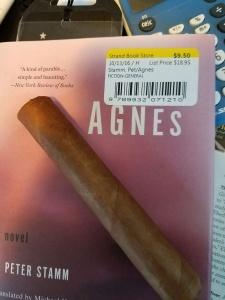 agnes-and-cigar