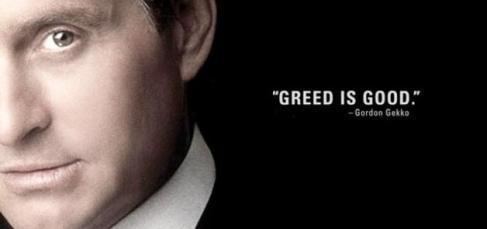 gordon-gekko-greed