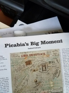 picabas-big-moment