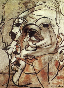 picabia-2016
