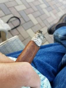 virginia-cigar