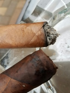 double-cigars
