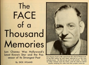 lon_chaney_new_movie_magazine_193011_001