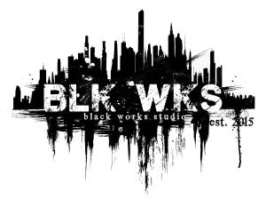 BLK WKS-LOGO (1)
