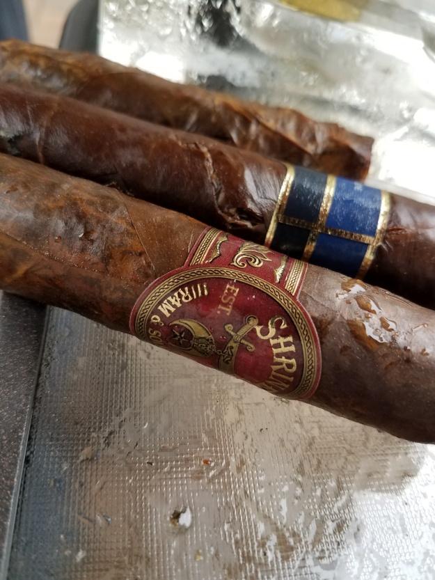 cigar trio.jpg