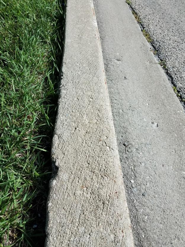 curbing.jpg