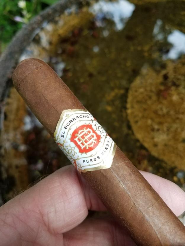 eb cigar