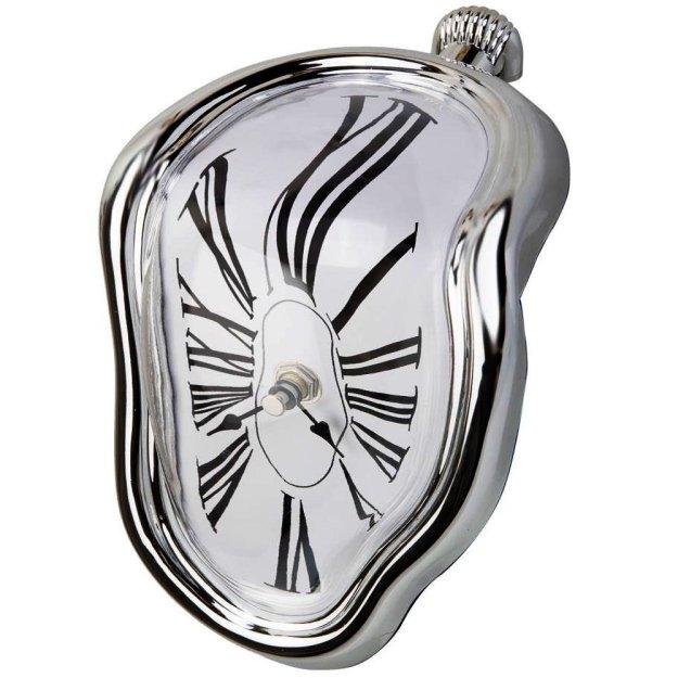 vatican watch