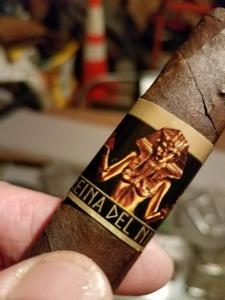 leidy cigar