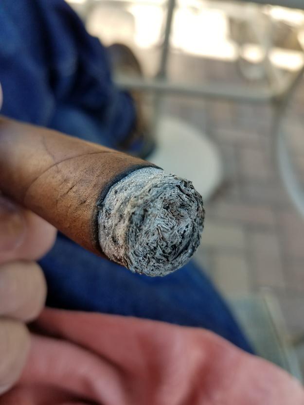great cigar