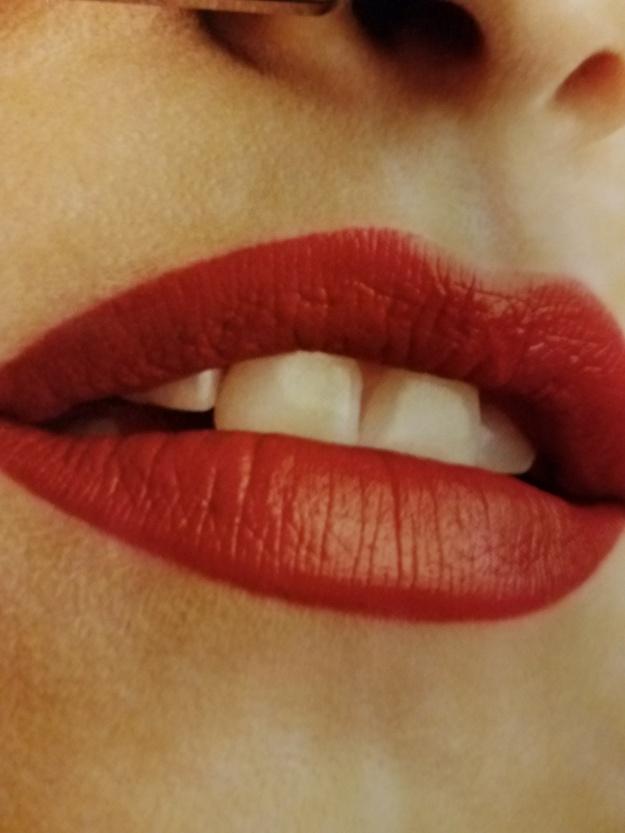 mrs lips