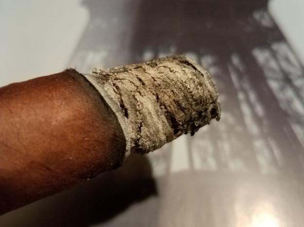 rg cigar
