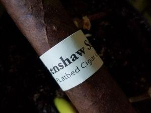 henshaw st