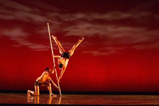 Pole Dance - Steven Ezra.jpg