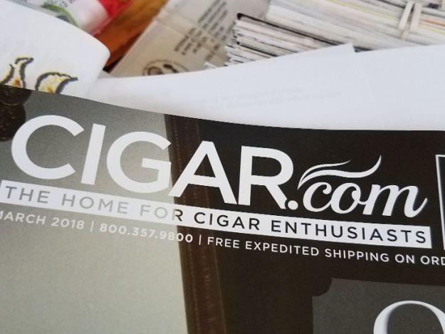 cigarmag