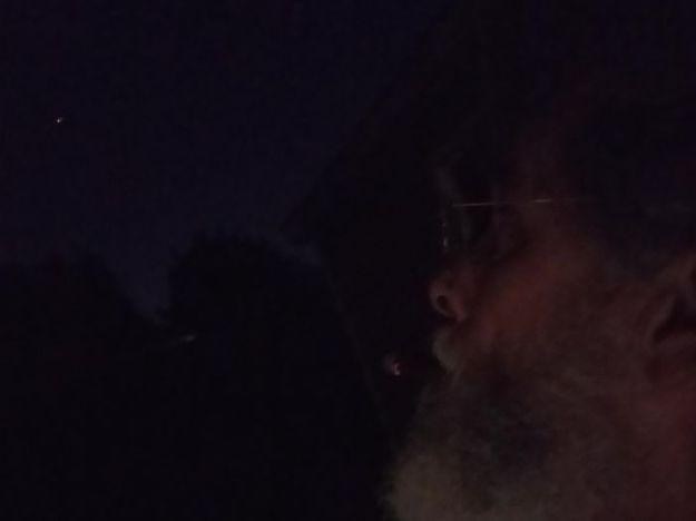 irv at midnight
